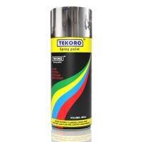 Buy cheap Chrome effect spray paint from wholesalers