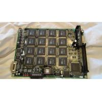 Buy cheap Noritsu 3001 or 3011 or 2901 digital ice board tested and working perfectly product