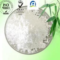 Buy cheap Best Quality 2-Bromo-2-nitro-1,3-propanediol  Chemical industry 52-51-7 from wholesalers