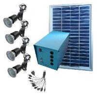 Buy cheap DIY Solar (HY-A2012) from wholesalers