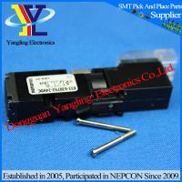 Buy cheap Simens 00376222-01(24V DC) S20 Solenoid Valve Obtain a Good Quality from wholesalers