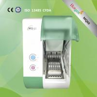 Buy cheap MQ60 Automatic Chemiluminescence Immunoassay Analyzer from wholesalers