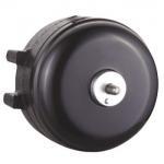 Buy cheap Cast Iron Unit Bearing Motor, 2-16W Aluminum Unit Bearing Motor, 25-35W Double Feet Motor from wholesalers