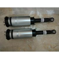 Buy cheap RNB501580 Front Air Suspension Shock Air Spring Strut For Land Rover LR3 LR4 from wholesalers