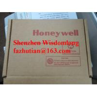 Buy cheap Supply Honeywell 51196729-100 from wholesalers