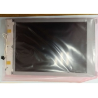 Buy cheap Display Vamatex Leonardo VGA Code 9800359, K88 Display 9.4 ,Original Display For Loom from wholesalers