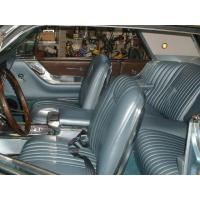Buy cheap Automatic Leather Interior Shift and E-Brake Boots Cutting Machinery product