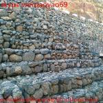 Buy cheap hexagonal galvanized and pvc coated reno mattress/welded gabion box/gabion stone basket/welded mesh galvanized wire mesh from wholesalers