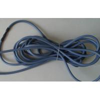 Buy cheap Greenhouse Soil Heating Cable with Australian Plug from wholesalers