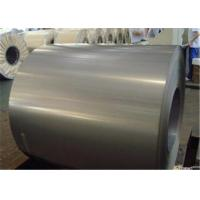 Buy cheap 30QG100 CRGO Coils Electrical Steel Sheet , Cold Rolled Grain Oriented Steel from wholesalers