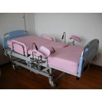 Buy cheap Height Adjustable Hydraulic Surgical / Ophthalmic Examination Bed from wholesalers