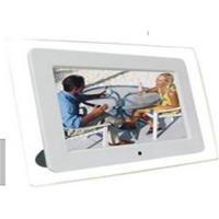 Buy cheap 10 Inch Digital Photo Frame + Motion Sensor from wholesalers