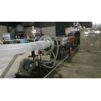 Buy cheap Advaced Technology EPE Polyethylene Plastic Extruder,  Foaming  Film Making Machine, EPE Foam Sheet Production Line from wholesalers