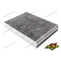 Buy cheap Auto Spare Parts Car Cabin Filter For Jaguar XJ AJ-V6 C2C6884 2W93-19G244-AA product