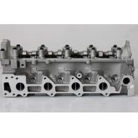 Buy cheap Car Engine Accessories Complete Cylinder Head For Hyundai D4EB High Performance from wholesalers