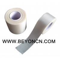 Buy cheap Silk(Weaved Acetate) Hypoallergenic Medical Tape For Hospital, CE FDA Approved from wholesalers