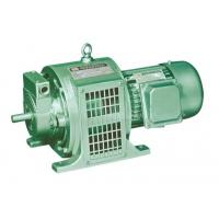 Special Electric Motors Quality Special Electric Motors