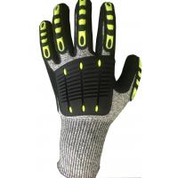 Buy cheap Direct selling of high quality and low price manufacturers cut resistant glove from wholesalers