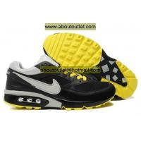 Buy cheap discount Sport Shoes, Basketball Shoes, Football Shoes,nike shoes,TN shoes,adidas shoes,puma shoes product
