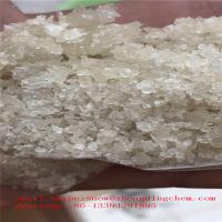 Buy cheap high purity  npvp replace apvp a-pvp appp th-pvp 2fdck bk-edbp crystal hot sale from wholesalers