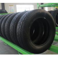 Buy cheap Studless winter car tires 185/65R14 from wholesalers