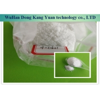Buy cheap Oral Turinabol 2446-23-3 Powder Purity 99% For Muscle Gain from wholesalers