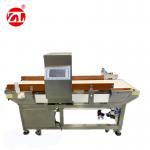 Buy cheap Food Grade Metal Detector For Food Industry , Metal Detector For Bread Industry from wholesalers