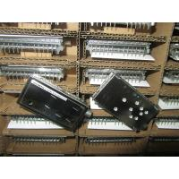 Buy cheap FQ1216ME/PH-5 -  Semiconductors - Multi-Standard Desktop Video Modules from wholesalers