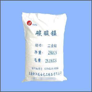 Buy cheap Magnesium Carbonate (325Mesh) product