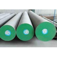 Buy cheap AISI 4135 / JIS SCM435 / GB 35CrMo / DIN 1.7220 Alloy Steel Round Bar Hot Rolled from wholesalers