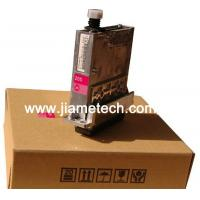 Buy cheap Original Seiko SPT255 35pl/12pl Printhead from Japan from wholesalers