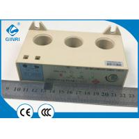 Buy cheap Fans current limiting relay , 40A Phase Failure Protection Relay Integrative Structure product