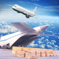 China Cheap Fast Air Cargo Freight Shipping Service to Canada from China,door to door service from China on sale