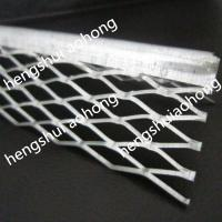 Buy cheap Factory supplier of the metal tile corner bead from wholesalers