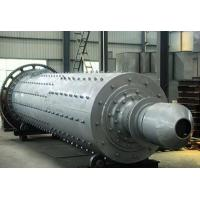 Buy cheap cement grinder milling product