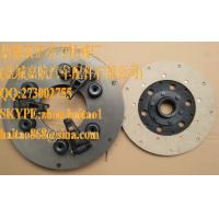 Buy cheap WEICHAI495.4100.4102.4105 CLUTCH KIT product