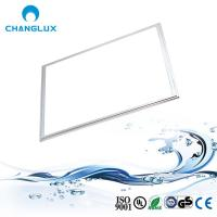 Buy cheap 8W LED Panel Light 456-520lm beam angle:120° CE Approved from wholesalers