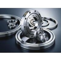 Buy cheap Low Friction Cross Roller Bearing RB 9016 For Industrial Robots / Rotary Tables from wholesalers