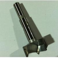 Buy cheap Sandblast 35mm High Quality Carbide Tiped Hinge Boring Wood Forstner Bits from wholesalers