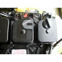 Buy cheap 190HP Euro3 Dongfeng Cummins B190 33 Engine,Cummins Engine Assembly, Dongfeng Cummins Engi product