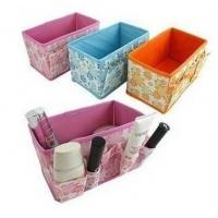 Buy cheap Paper tube cosmetic box 2012 from wholesalers