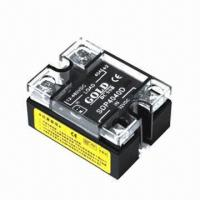 Buy cheap DC-DC solid-state relay, CE certified product