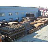 Buy cheap Q195 Q235 Q345B Hollow Structural Section Steel Pipe / HS Steel With SCH 30 / SCH 40 / SCH 80 / SCH 160 from wholesalers