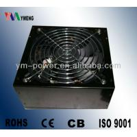 Buy cheap double magnetic loop power supply ATX500W from wholesalers
