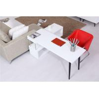Buy cheap Office Desk Home furniture desk Computer desk Computer table from wholesalers