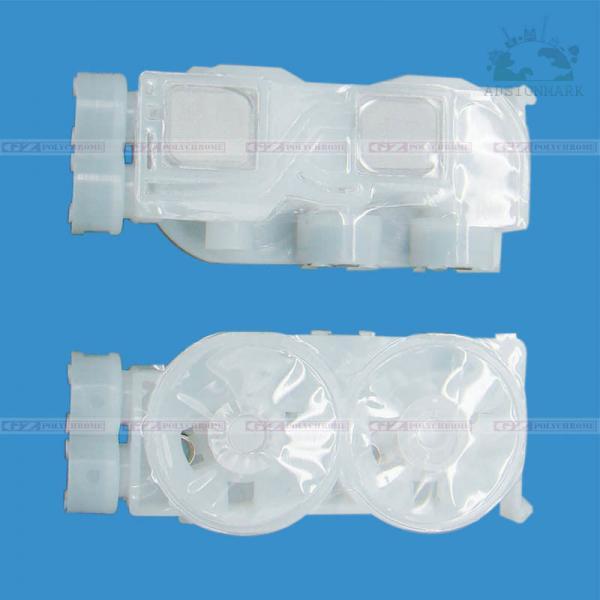 Quality Epson 3880 3885 ink damper, Epson 3850 ink damper,Epson 3800 3890 printer filter for sale