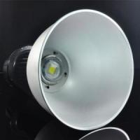 Buy cheap LED Highbay Light/50W product