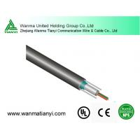Buy cheap Central Tube Type Gyxtw 6-12 Cores Fiber Optic Cable by OEM Service product