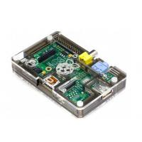 Buy cheap Hot selling Original raspberry pi model b 512mb ram+dvk511 with i2c+spi Revision 2.0 Board 512MB RAM from wholesalers