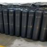 Buy cheap Construction building waterproof materials SBSmodified bitumen sheet membrane supplier from wholesalers